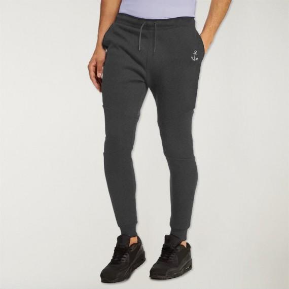 Pantalon de jogging Noir After Ride