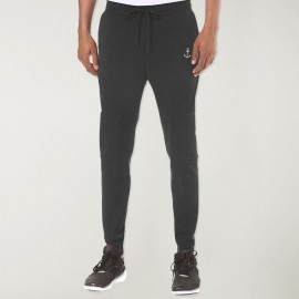 Pantalon de jogging Noir After Ride