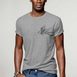buy online f99ae 70ed5 t-shirts - VientoClothing