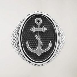 Anneau Dragon Anchor