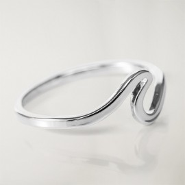 Ring Wave