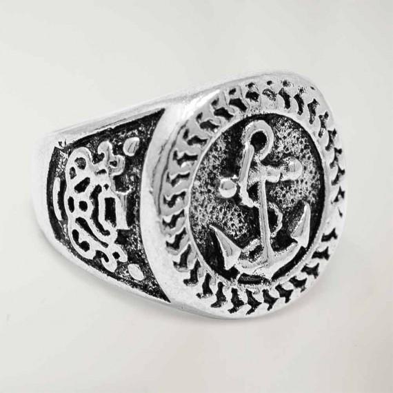 Ring Sail Away