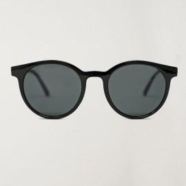 Sonnenbrille Schwarz Urban